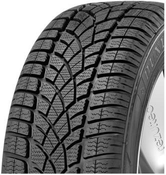 Dunlop SP Winter Sport 3D 205/55 R16 91H MOE