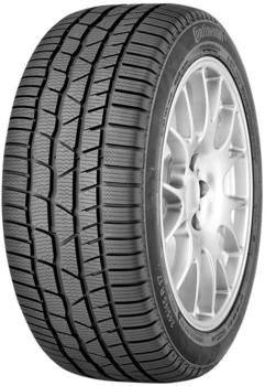Continental ContiWinterContact TS 830 P ContiSeal 205/60 R16 96H