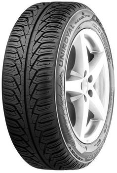 Uniroyal MS Plus 77 225/50 R17 98V