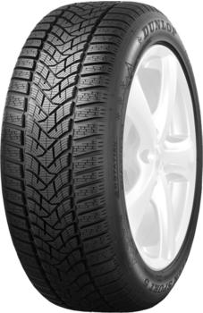 Dunlop Winter Sport 5 205/55 R16 94V