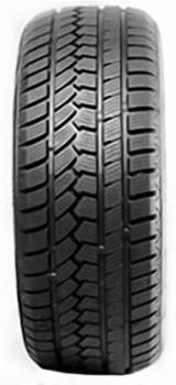 Ovation Tyre W586 245/40 R18 97H