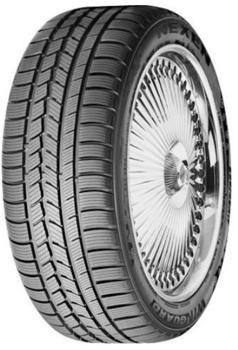 Nexen Winguard Sport 195/45 R16 84H