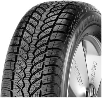 Bridgestone Blizzak LM-32 205/50 R17 93H XL AO
