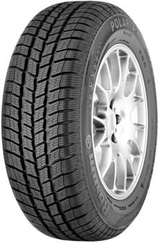 Barum Polaris 3 235/65 R17 108H