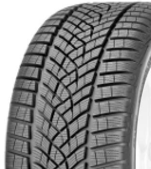 Goodyear Ultragrip Performance Gen-1 215/55 R16 97H