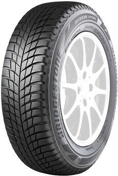 Bridgestone Blizzak LM001 165/70 R14 81T