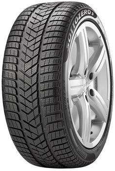 Pirelli SottoZero III 245/45 R18 100V