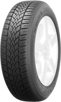 Dunlop SP Winter Response 2 185/65 R15 92T