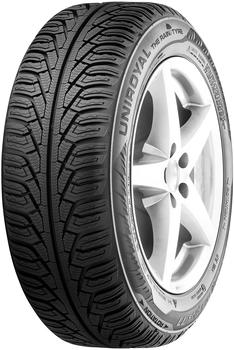 Uniroyal MS Plus 77 195/65 R15 95T