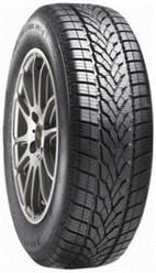 Star Performer SPTS-AS 205/55 R16 94T