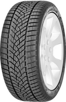 Goodyear Ultragrip Performance Gen-1 225/50 R17 98V