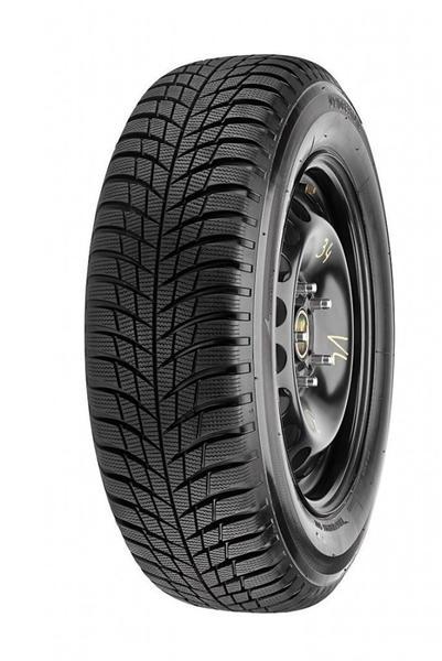 Bridgestone Blizzak LM-001 185/60 R15 88T