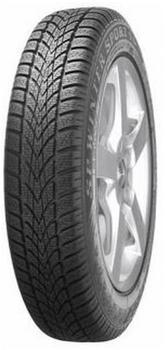 Dunlop SP Winter Sport 4D 205/60 R16 92H MO