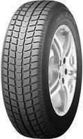 Roadstone Tyre Eurovis Alpine 145/70 R13 71T