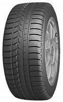 Roadstone Tyre Winguard Sport 235/55 R17 103V