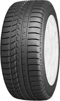 Roadstone Tyre Winguard Sport 235/40 R18 95V