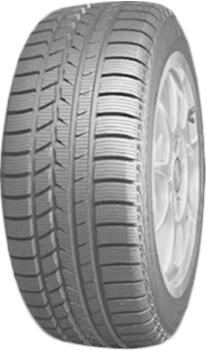 Roadstone Tyre Winguard Sport 225/55 R17 101V
