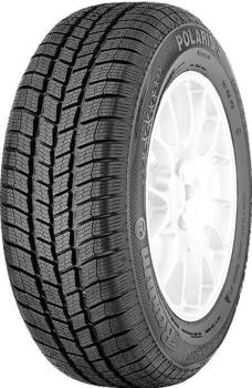 Barum Polaris 3 225/55 R17 101V