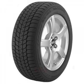 Bridgestone Blizzak LM-25 255/35 R18 94V