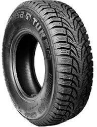 Insa Turbo Winter Grip 205/80 R16 104S