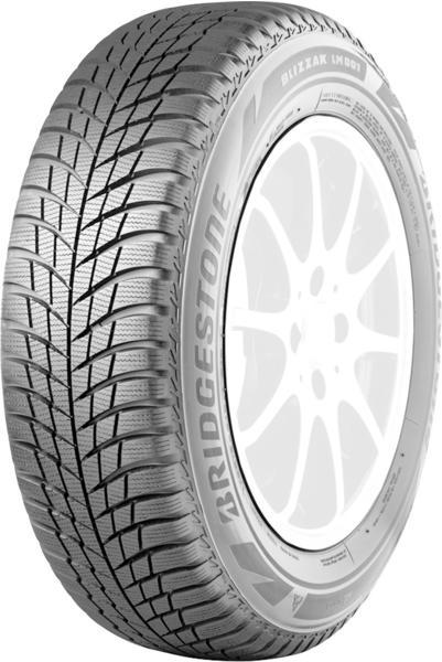 Bridgestone Blizzak LM001 205/60 R17 93H *