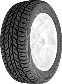 Cooper Tire WeatherMaster WSC 205/65 R16 95T