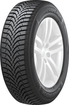 Hankook Winter icept RS 2 W452 185/65 R15 88T