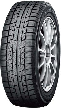 Yokohama Ice Guard 5 IG50 145/70 R12 69Q