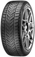 Vredestein Wintrac Xtreme S 225/45 R17 91H