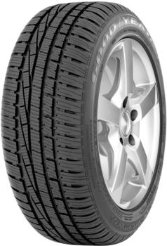 Goodyear UltraGrip Performance Gen-1 235/45 R17 97V