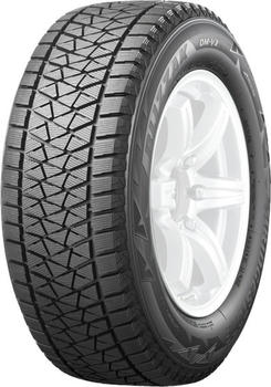 Bridgestone Blizzak DM V2 215/60 R17 96S