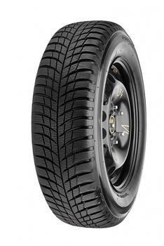 Bridgestone Blizzak LM-001 205/60 R16 92H