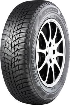 Bridgestone Blizzak LM-001 225/55 R16 95H