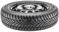 Linglong Greenmax Winter HP 165/70 R14 81T