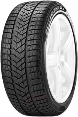 Pirelli SottoZero III 245/35 R21 96W
