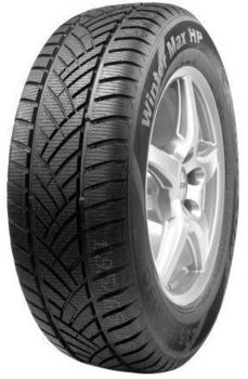 LINGLONG Green-Max Winter HP 155/65 R14 75T