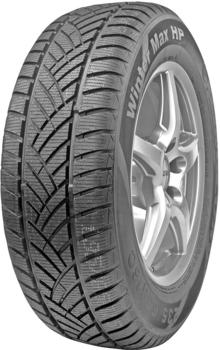 LINGLONG Greenmax Winter HP 165/65 R14 79T