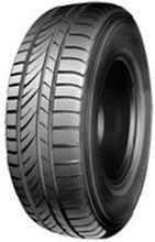 Infinity INF-049 185/60 R14 82T