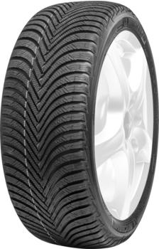 Michelin Alpin 5 215/60 R17 100H
