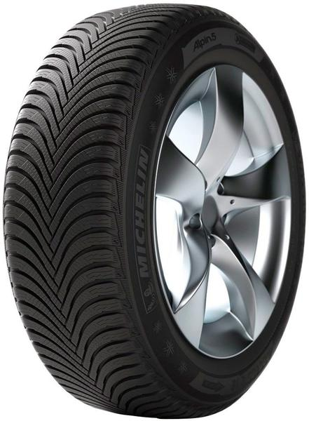 Michelin Alpin 5 195/50 R16 88H