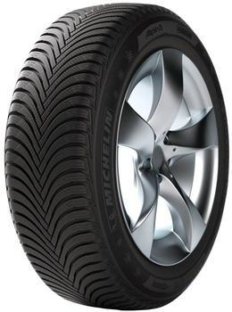 Michelin Alpin 5 215/45 R16 90H