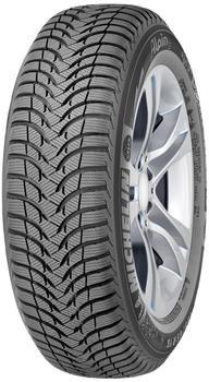 Michelin Alpin A4 225/50 R17 94H MOE
