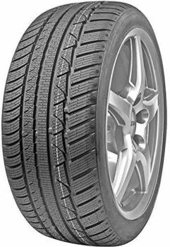 Linglong GreenMax Winter UHP 195/50 R15 82H