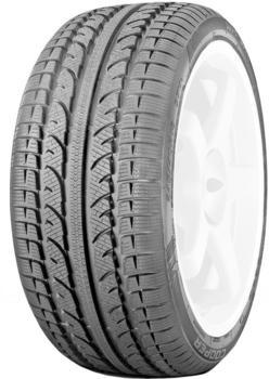 Cooper Tire WeatherMaster SA2 Plus 245/45 R18 100V