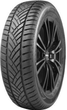 LINGLONG Green-Max-Winter-HP 215/65 R16 98H