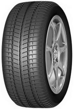 Cooper Tire WeatherMaster SA2 + 215/45 R17 91V