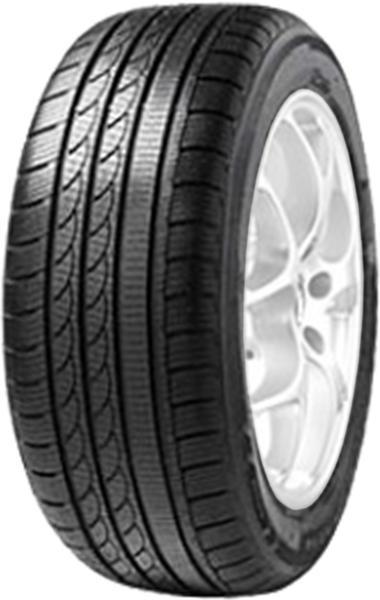 Rotalla Reifen Test