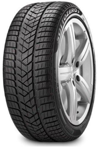 Pirelli Winter SottoZero III 225/45 R18 95H J