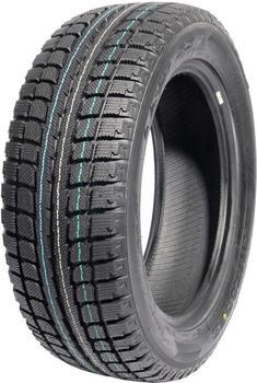Antares Tires Grip 20 185/65 R15 88H