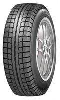 Antares Tires Grip 20 215/60 R17 96T